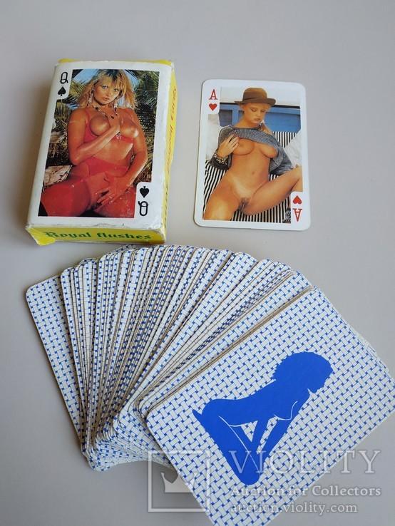 Играл карты ню казино онлайн при регистрации деньги на счете без депозита