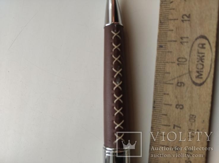 Ручка (тяжелая) и бонус, фото №5