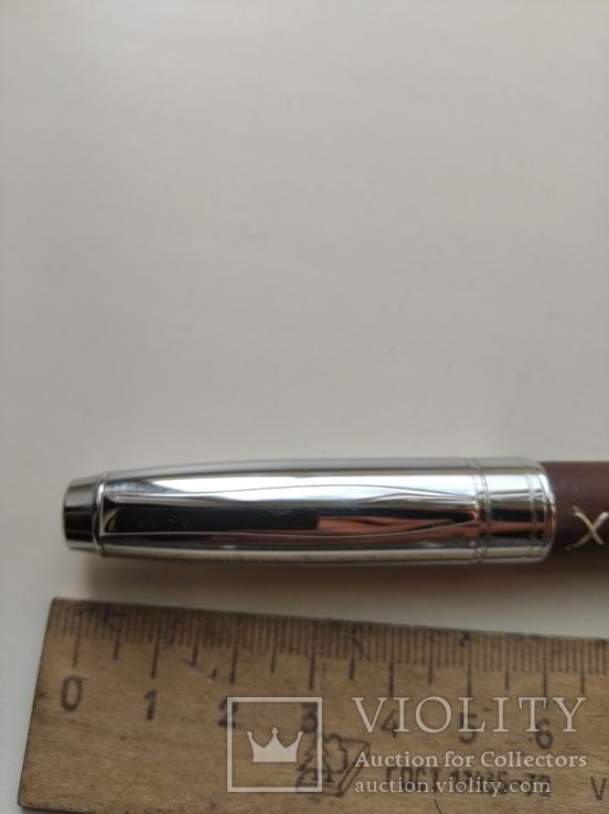 Ручка (тяжелая) и бонус, фото №6
