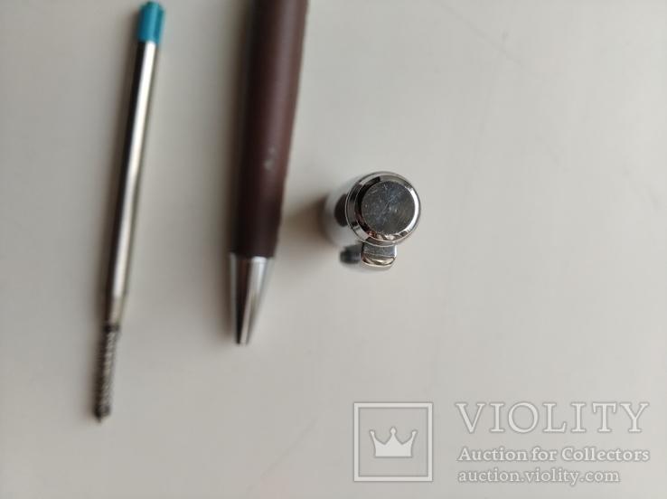 Ручка (тяжелая) и бонус, фото №8