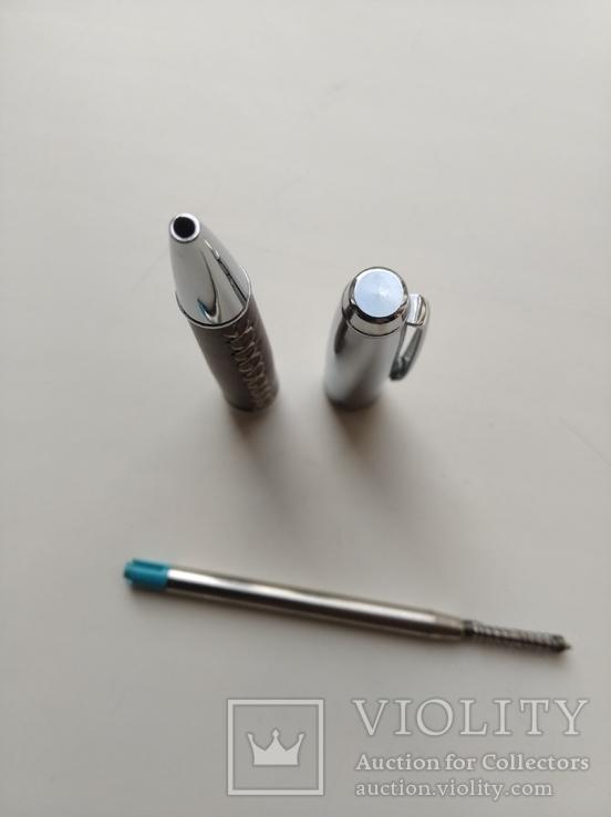 Ручка (тяжелая) и бонус, фото №9