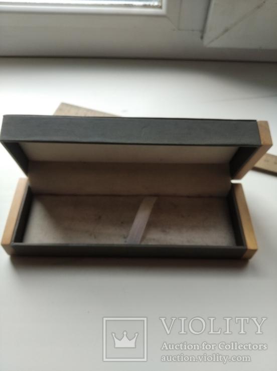 Ручка (тяжелая) и бонус, фото №11