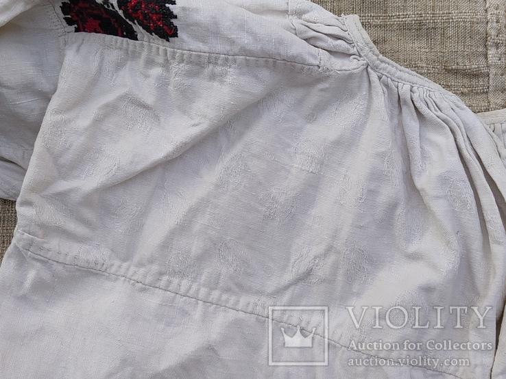 Сорочка #36, фото №4