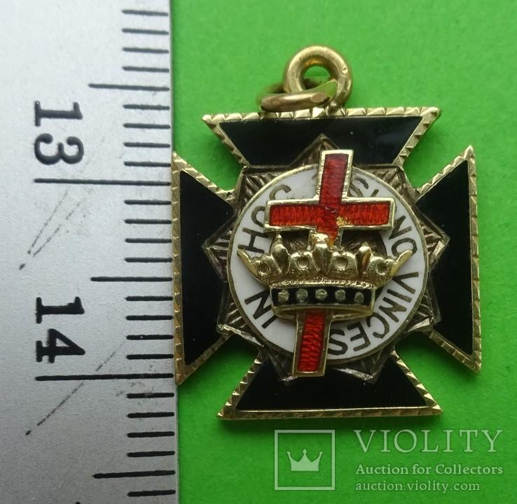 Медальен., фото №2