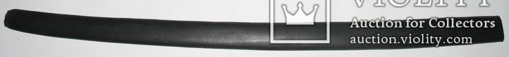 Ножны на шашку советы.  копия, фото №2