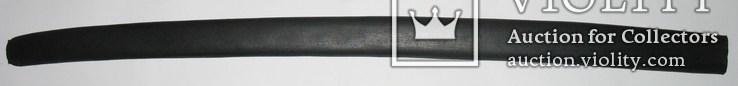Ножны на шашку советы.  копия, фото №3