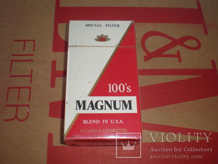 Сигареты магнум купить электронная сигарета hqd cuvie одноразовые