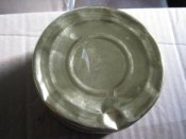 Мясное ассорти 6 банок, фото №4