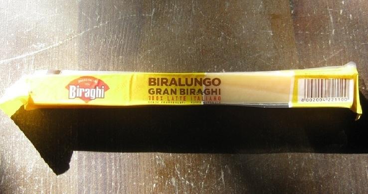 Сыр твердый, фото №2