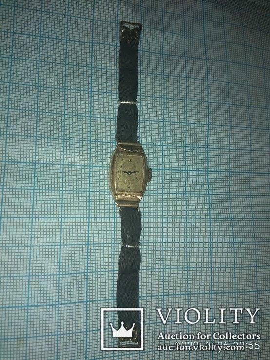 Часы Адмира женские, фото №2