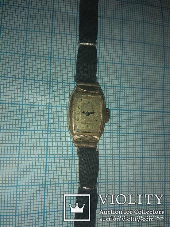 Часы Адмира женские, фото №3