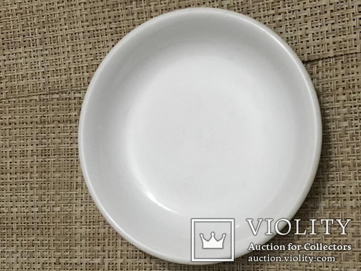 Глибоке блюдце вермахта 1941, фото №2