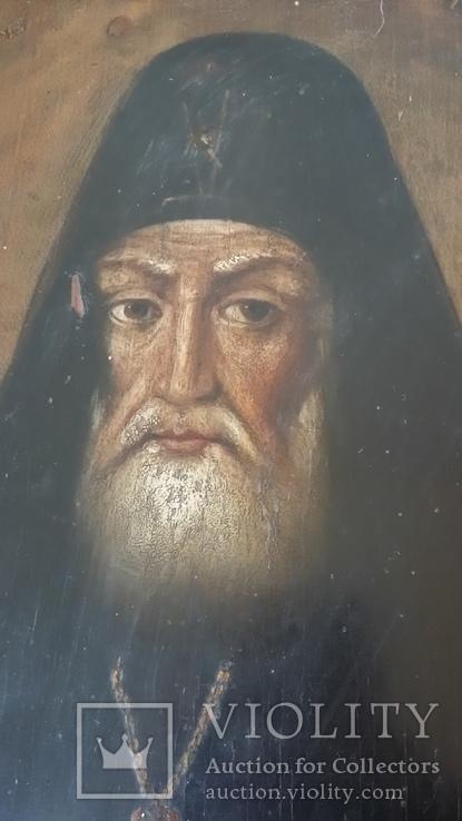 Святитель Митрофан Чудотворец, Епископ Воронежский, фото №3