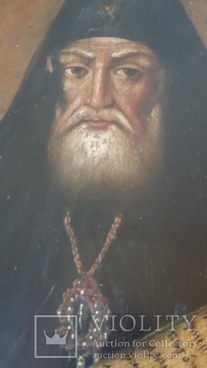 Святитель Митрофан Чудотворец, Епископ Воронежский, фото №10