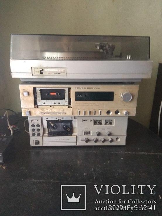 РадиоАппаратура, фото №2