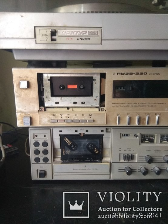 РадиоАппаратура, фото №3