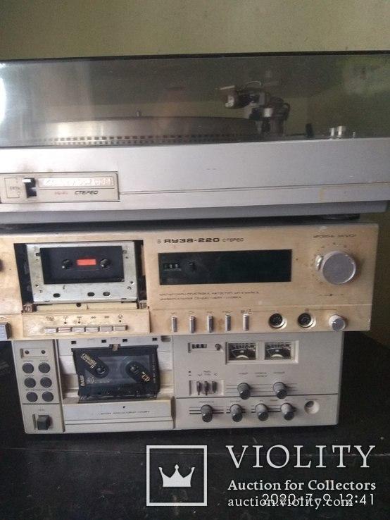 РадиоАппаратура, фото №4