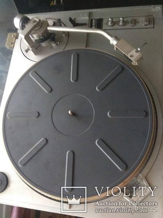 РадиоАппаратура, фото №8