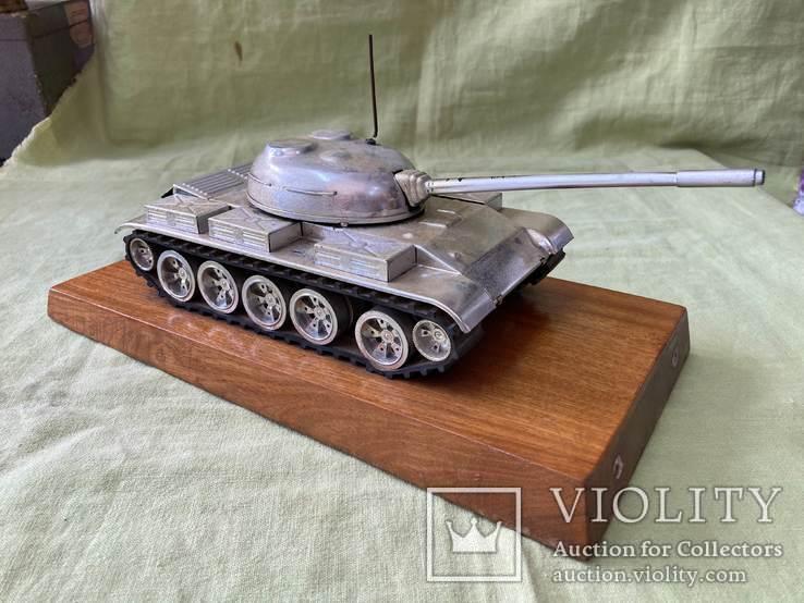 Подиум магазин танки модельный бизнес цивильск