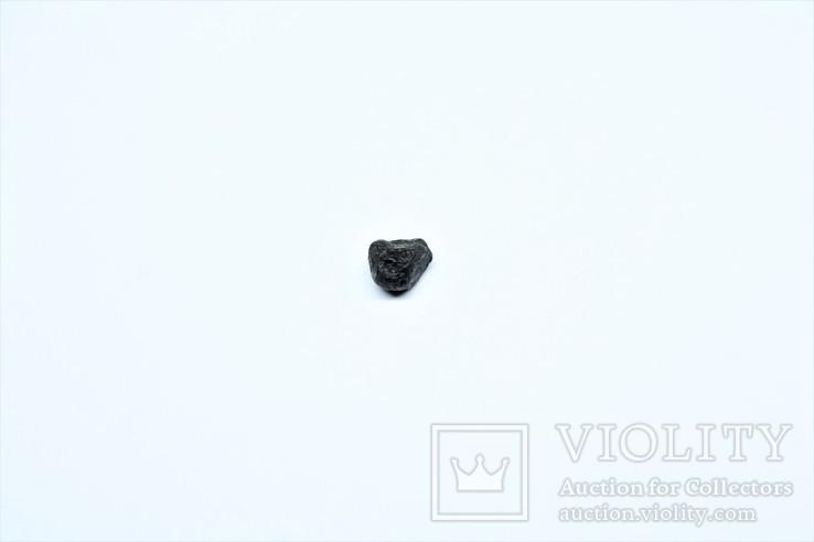 Кам'яний метеорит Челябінськ Chelyabinsk, 0,1 грам, із сертифікатом автентичності, фото №6