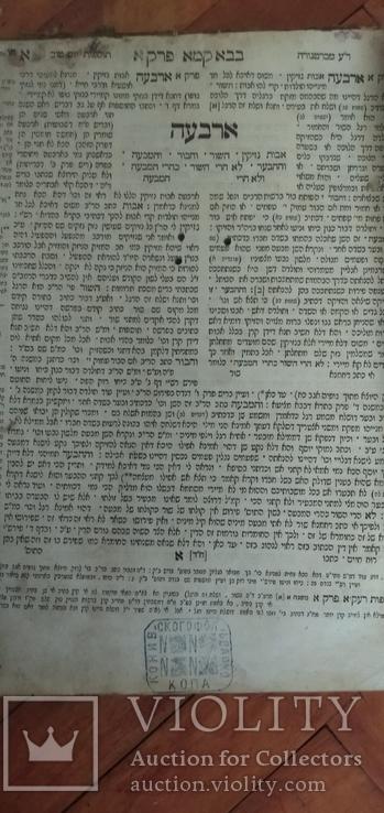 Книга Мышнайот, фото №10