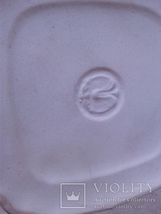 Фігурка  з  колоною, фото №7