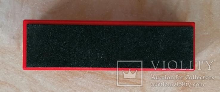 John Player Special, пристрій для виготовлення самокруток, тютюн, цигарки, фото №7