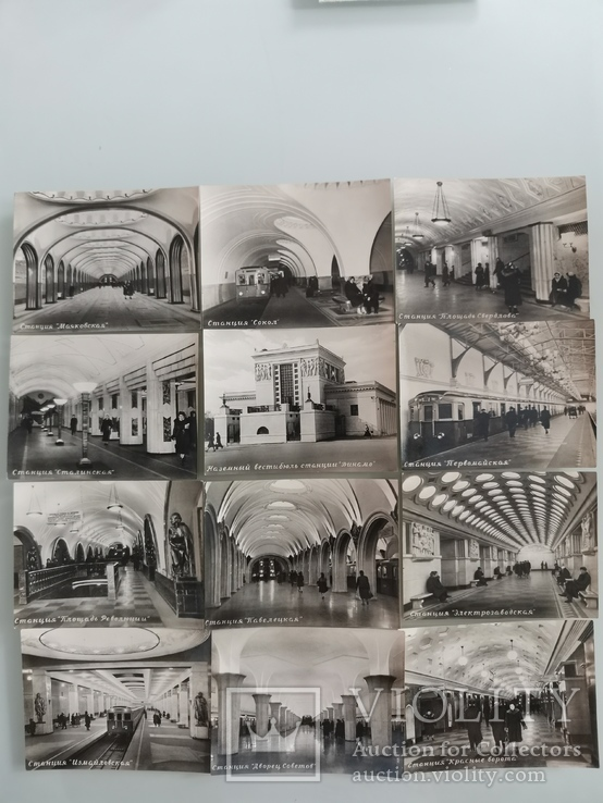 Сборник фотоминиатюр, фото №4