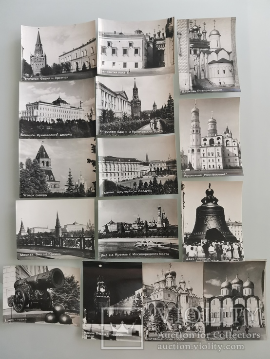 Сборник фотоминиатюр, фото №6