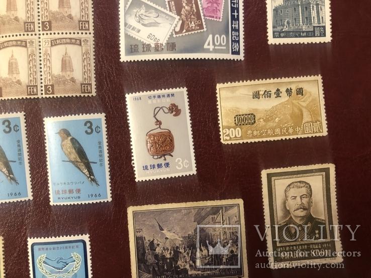 Китай. Подборка, фото №6