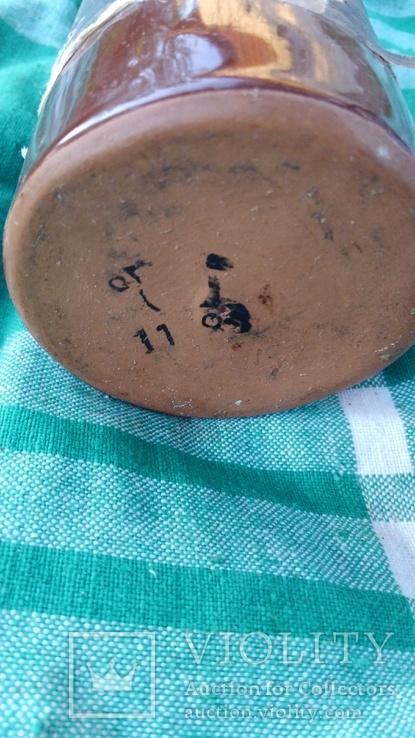 Рижский черный бальзам, фото №7