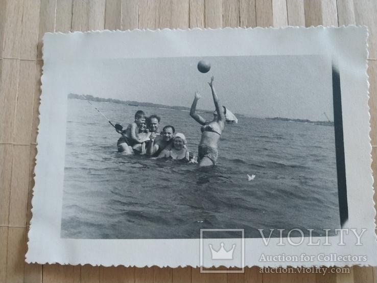 Торсы купальники, фото №2