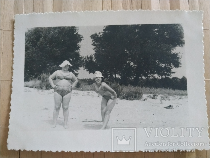 Отдых купальники, фото №2