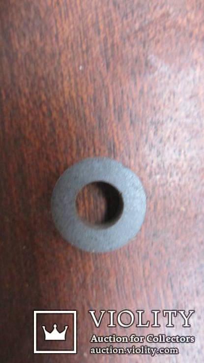 Ферритові кільця, фото №4