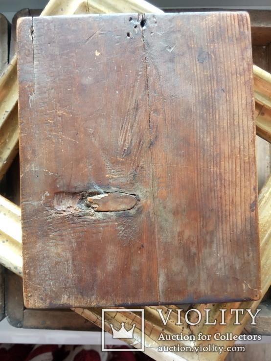 Святой Афанасий Лубинской, фото №5