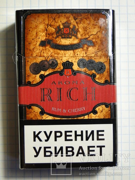 Сигареты aroma rich купить в спб купить электронную сигареты краснодар