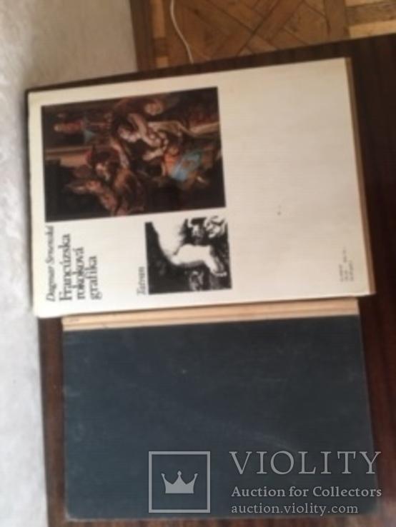 2 книги одним лотом, фото №4