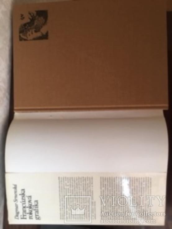 2 книги одним лотом, фото №5