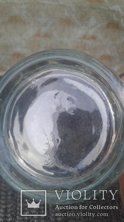 Пивной бокал 0.5л, лот2, фото №8