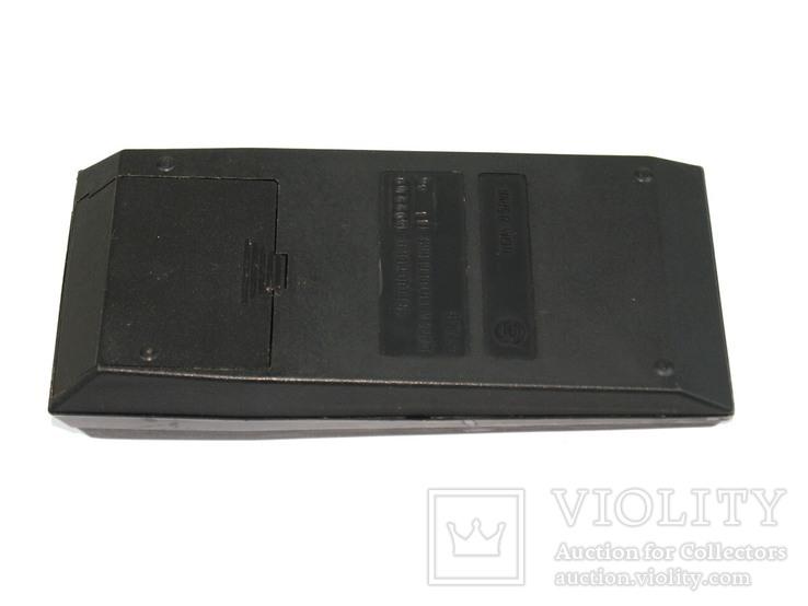Калькулятор Электроника МК - 61, фото №11