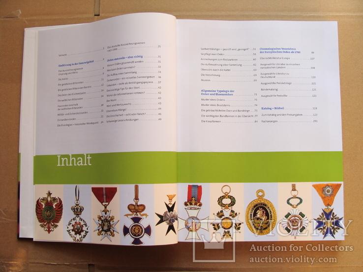 Orden Europas.(12). Ордена Европы., фото №5