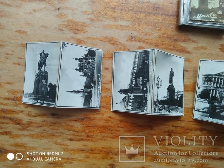 Книга с  Фото листовками, фото №8