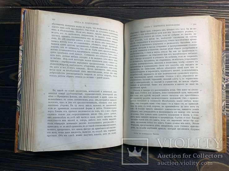 1871 Развитие политической и гражданской свободы в Англии, фото №7