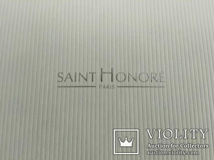 Коробка для часов Saint Honore Оригинал, фото №8