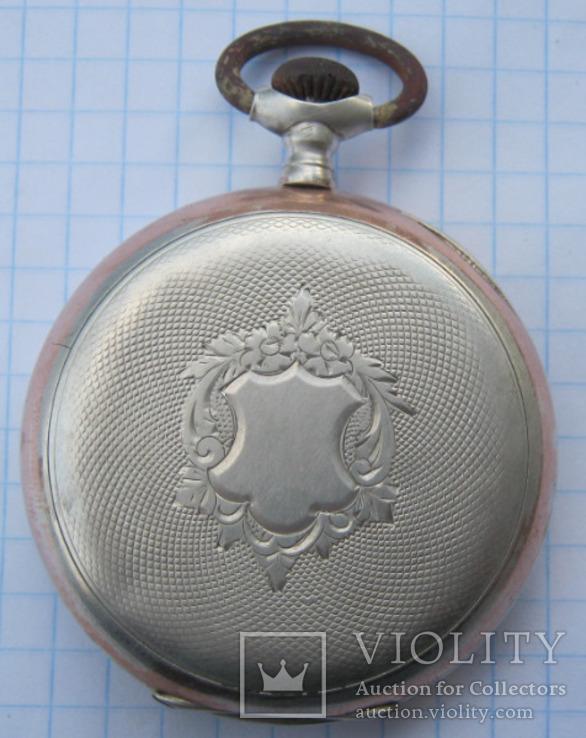 Швейцарський годинник Galonne ПСВ, фото №6