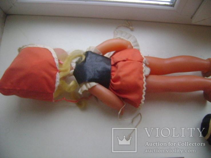 Куклы, фото №8