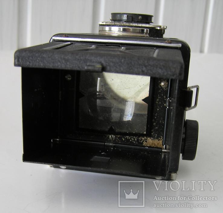 """""""Voigtlander brillant"""" germany, фото №9"""