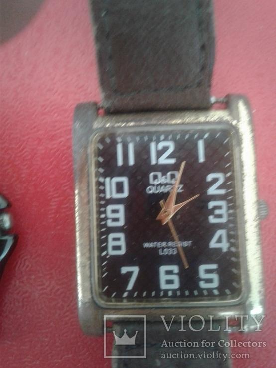 Часи, фото №5