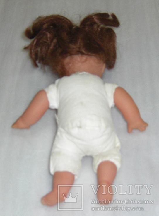Кукла, фото №10