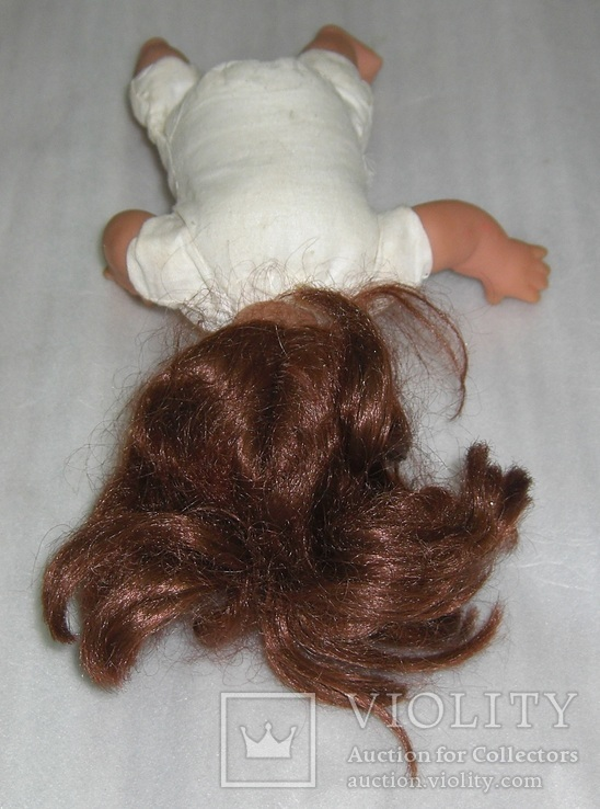 Кукла, фото №11